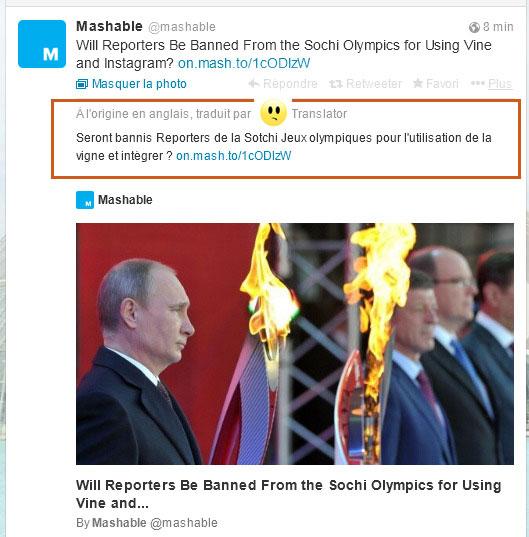 Une bonne traduction, c'est important Twitter 2013-11-11 21-19-28