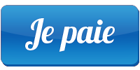 """E-commerce: en 2015 j'adapte mon bouton """"acheter"""""""