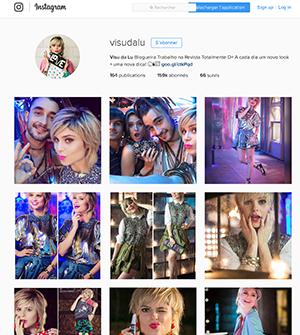 Visu da Lu visudalu • Instagram photos and videos