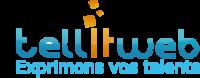 Tellitweb, agence de communication multimédia au Luxembourg