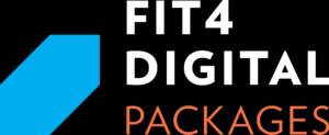 Tellitweb est prestataire agréé Fit4Digital Packages
